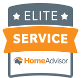 Elite Service Home Advisor for Four Seasons Insulation