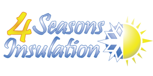 4 Seasons Insulation
